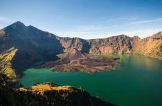 20 BEAUTIFUL PICS THAT WILL MAKE YOU WANT TO VISIT LOMBOK — The Bali Bible