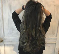 ストライプバレイヤージュ  なんか、最近すんごくお腹が空く!😩 定期的に来るこの横への成長期💁♂️ せっかくダイエット成功したのに! でも、抑えられないー🤦♂️🤦♂️🤦♂️ nico...高田馬場 溝口和也✂️✨🌞 tel 03-6279-1245✨  #hair#hairset#hairarrange#ヘアセット#ヘアアレンジ#結婚式ヘア#編み込み#wedding#ウエディング#アレンジ#fashion#braid#ヘアアレンジやり方#hairstyle#arrange#데일리룩#스타일링#일본#japan#東京#发型#ヘアカラー#グラデーションカラー#サロンモデル#モデル#撮影 #ヘアアレンジ動画#fashion#instafashion#bob #updo