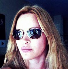 850029368c22 Maui Jim Baby Beach Small Aviator Baby Beach, Maui Jim, Eyeglasses,  Sunglasses Women