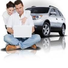 Just get a good deal.Get the Best Offers for ICICI Bank Car Loan and Find the Best Car Loan Interest Rate in Hyderabad.Apply Online at:http://www.dialabank.com/article.cfm/articleid/23601 / Call 040-600 11 600