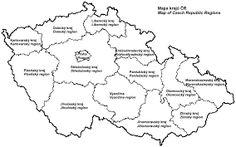 Image result for státní symboly pracovní list Elementary Science, Image