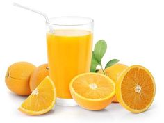 Good morning ladies. Boost your memory by drinking orange juice everyday. Scientific found that takes two months to show marked improvements in memory speech and reaction times. Flavonoids which substance of orange juice also good for the elderly people. organicfacts #morning #orangejuice #healthyfood #healthylifestyle  via MARIE CLAIRE INDONESIA MAGAZINE OFFICIAL INSTAGRAM - Celebrity  Fashion  Haute Couture  Advertising  Culture  Beauty  Editorial Photography  Magazine Covers  Supermodels…