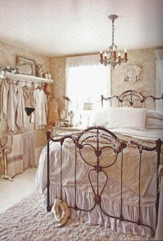 9 Lively Tips AND Tricks: Vintage Shabby Chic Home shabby chic bedroom walls.Shabby Chic Cottage Reading Nooks vintage shabby chic home. Shabby Chic Kitchen, Shabby Chic Cottage, Vintage Shabby Chic, Shabby Chic Homes, Shabby Chic Decor, Chabby Chic, Rustic Decor, Kitchen Decor, Shabby Chic Apartment