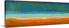 great big canvas 60x24