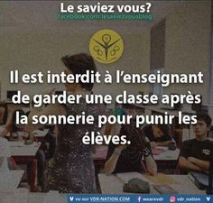 Pin on Anglais How To Know, Did You Know, Funny Fun Facts, Quote Citation, Fact Quotes, Entrepreneur Quotes, True Stories, Knowing You, Affirmations