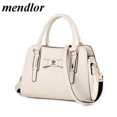 938305047 Barato 2019 bolsas de luxo mulheres sacos de designer de bolsa feminina  bolsas de couro saco