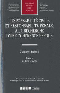 Disponible à la BU http://penelope.upmf-grenoble.fr/cgi-bin/abnetclop?TITN=952570
