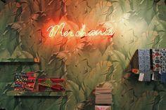 Merchants on LCVH presents! Shops, Presents, Neon Signs, Eye, Food, Tents, Eten, Meals, Gift