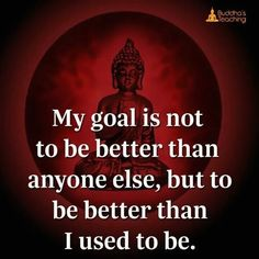 Buddhist Quotes, Spiritual Quotes, Wisdom Quotes, Quotes To Live By, Positive Quotes, Me Quotes, Christ Quotes, Quotes On Opinions, Buddhist Teachings