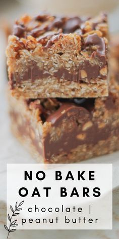 Healthy Sweets, Healthy Dessert Recipes, Sweets Recipes, Sweet Desserts, Healthy Baking, Vegan Desserts, Just Desserts, Delicious Desserts, Yummy Food