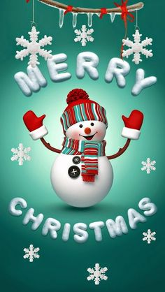 Find images and videos about merry christmas on We Heart It - the app to get lost in what you love. Merry Christmas Pictures, Merry Christmas Wallpaper, Merry Christmas Quotes, Noel Christmas, Merry Christmas And Happy New Year, Christmas Greetings, Illustration Noel, Christmas Illustration, Merry Christmas Calligraphy