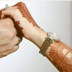 Cool Dpz Cool Dpz This image has get. Cute Muslim Couples, Romantic Couples, Cute Couples, Wedding Couple Poses, Wedding Couples, Beautiful Couple, Beautiful Hands, Mehendi, Henna Mehndi