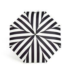 Starlet Umbrella