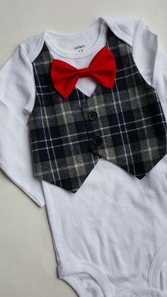 1de48c1f94d1 33 Best Style Baby images