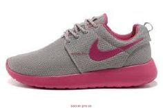 release date c3bf3 c932b Image result for peach shoes Nike Air Jordan Retro, Nike Air Max, Zx Flux
