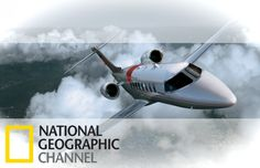 flygcforum.com ✈flygcforum.com ✈ NEW AIR CRASH INVESTIGATION ✈ Inner City Carnage ✈
