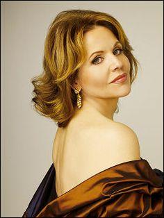 famous opera singers | Photo: © Decca/Andrew Eccles Photo: © Decca/Andrew Eccles Photo ...