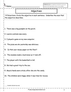 Fine Verbs And Adverbs Worksheet For Grade 2 that you must know, Youre in good company if you?re looking for Verbs And Adverbs Worksheet For Grade 2 Worksheets For Grade 3, Social Studies Worksheets, English Grammar Worksheets, Letter Worksheets, Teacher Worksheets, Vocabulary Worksheets, Grammar Lessons, Writing Worksheets, Printable Worksheets