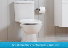 Peteklerin altı ısınmıyor  - http://www.tuvalettikanikliginasilacilir.com/peteklerin-alti-isinmiyor/