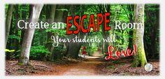 http://blog.teacherspayteachers.com/create-escape-room-students-will-love/