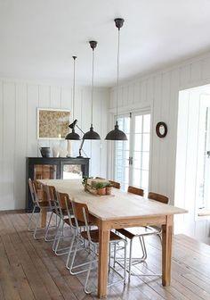 Sussex cottage | Daily Dream Decor