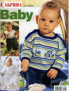 sabrina_baby_4-2005 - 猫咪窝(4) - Picasa Web Albümleri