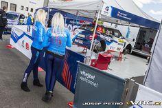 Rallye Šumava Klatovy 2016 Rally, Girls, Fun, Toddler Girls, Daughters, Maids, Hilarious