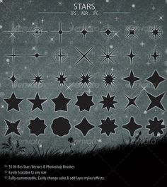 Realistic Graphic DOWNLOAD (.ai, .psd) :: http://realistic-graphics.top/pinterest-itmid-1000078108i.html ... Stars ...  award, badge, black, decorative, emblem, glow, night, ornament, sky, space, sparkle, sparkle, star, star, symbol, twinkle, white  ... Realistic Photo Graphic Print Obejct Business Web Elements Illustration Design Templates ... DOWNLOAD :: http://realistic-graphics.top/pinterest-itmid-1000078108i.html