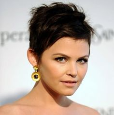 Google Image Result for http://www.studio229.net/wp-content/uploads/2012/01/short-haircut-for-Round-Face1.jpg