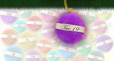Tür 19 | MAGIMANIA Adventskalender 2015 - Wie, nix? by MAGIMANIA Beauty Blog  #BEAUTY, #MAGIMANIAAdventskalender2015, #Verlosung