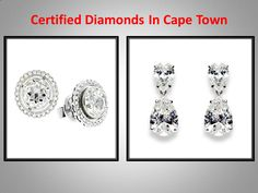 To get best online Certified Diamonds In Cape Town @ http://www.marksolomonjewellers.co.za/