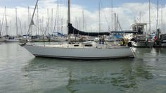 Used Duncanson 34ft Cruising / Racing for Sale | Yachts For Sale | Yachthub