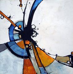 Agustin Castillo: Abstracts