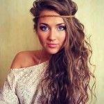 Adorable-hippie-hairstyles-28