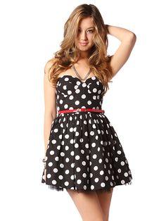 dress for emily's birthday?