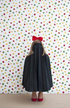Le petit, 2014, Guda Koster
