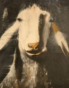 Elsa Sroka ,,,#goat