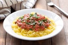 Slashing carbs from your diet is surprisingly easy -- there are plenty of ways to lower your carb intake without sacrificing your favorite foods! Here are six ways to cut carbs from everyday foods and create low-carb recipes!: Use veggie-based pasta swaps