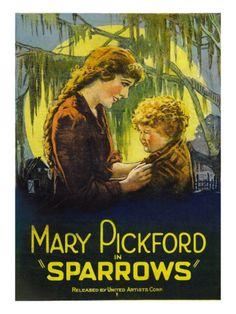 Sparrows(1927) 8/10 - 12/9/14