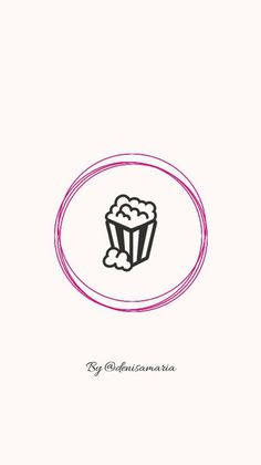 63 light pink minimal highlights covers - Free Highlights covers for stories Flowers Instagram, Pink Instagram, Instagram Logo, Free Instagram, Instagram Fashion, Instagram Story, Instagram Posts, Pink Story, Instagram Symbols