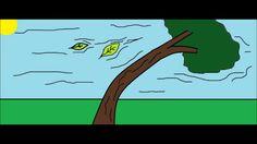 los sonidos de la naturaleza para niños,rio,lluvia,rocas etc.VIDEOS EDUCATIVOS EN....http://videosparaaprendercosas.blogspot.com.es/