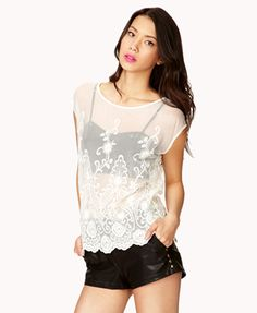 New arrivals   womens clothing, accessories and shoes  shop online   Forever 21 - 2042003838