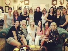 The best weekend. LOVED catching up with these girls. Twenty years have flown. #mhs1996 #20yearreunion #wheredidthetimego
