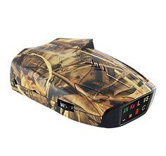 COBRA ESD-9290 Camo 9 Band Police Cop VG-2 Laser Radar Detector w/ Voice Alert - http://www.caraccessoriesonlinemarket.com/cobra-esd-9290-camo-9-band-police-cop-vg-2-laser-radar-detector-w-voice-alert/  #Alert, #Band, #Camo, #Cobra, #Detector, #ESD9290, #Laser, #Police, #Radar, #Voice #Electronics, #Radar-Detectors