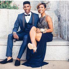 So pretty! TB 2016 😍😍 Prom Goals, Suits, Formal, Pretty, Instagram Posts, Style, Fashion, Preppy, Swag