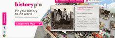 Обучаемся вместе: Обучаемся вместе: Фото + Карты + Приложения