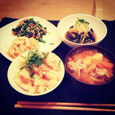 和食 Wasyoku