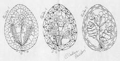 Figuras - Mary Moya - Álbumes web de Picasa Bobbin Lacemaking, Bobbin Lace Patterns, Lace Making, Pendant, Projects, How To Make, Bobbin Lace, Sketches, Needlepoint
