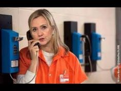HILLARY FOR PRISON: AMERICA DEMANDS THE ARREST OF HILLARY CLINTON