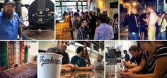 #BowTruss #Design #Coffee Blog   Doejo - We fuel ideas that grow